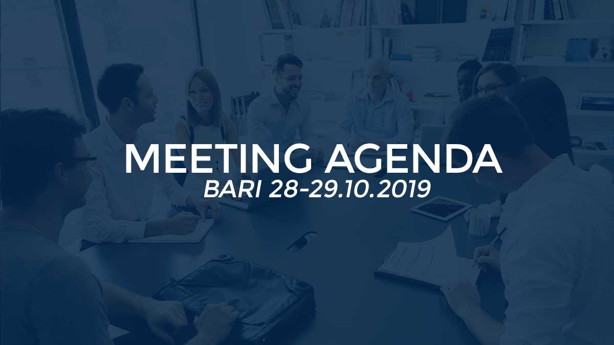 Meeting-Agenda-NUCIF