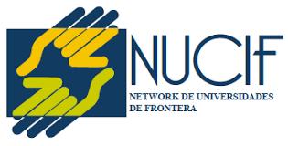 NUCIF logo