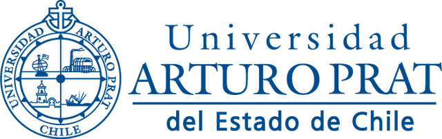 Universidad-Artura-Prat