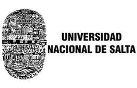 Universidad-Nacional-de-Salta