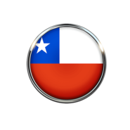Flag-Chile